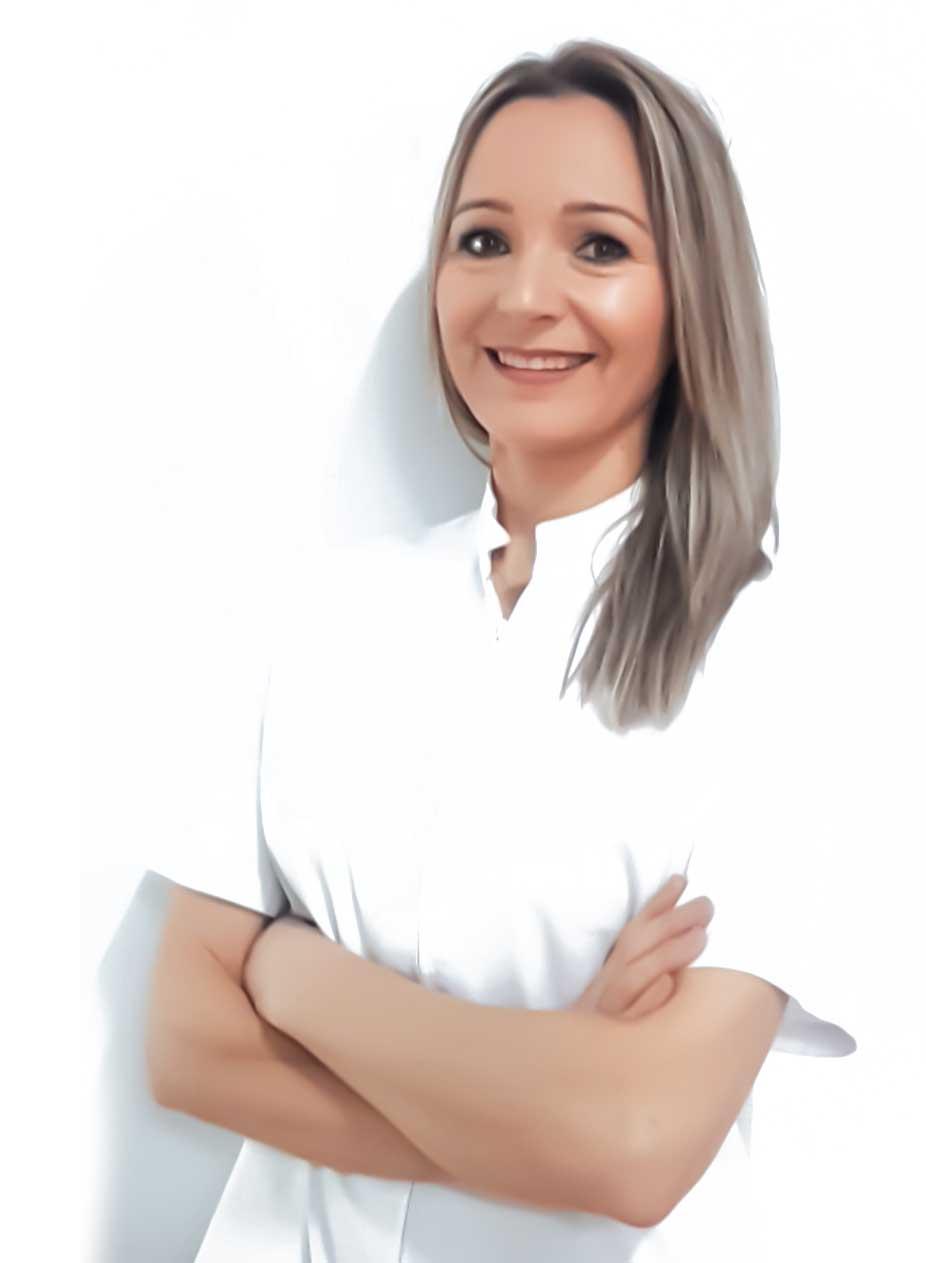 Verónica Martínez Valera